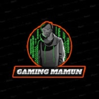 Gaming Mamun