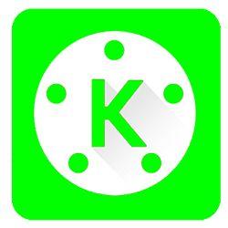 Green KineMaster