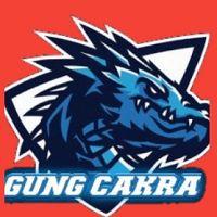 Gung Cakra Injector