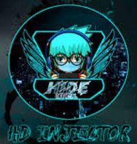 HD Injector