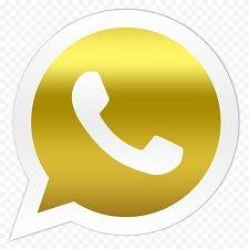 HM WhatsApp
