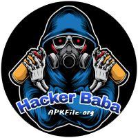 Hacker Baba Injector
