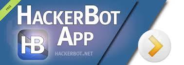 Hackerbot