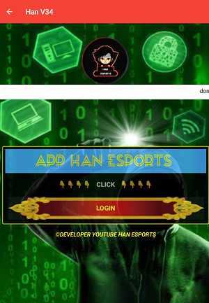 Han Esports