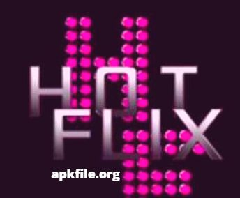 HotFlix TV APK