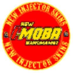 I-MOBA Bangmamet