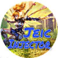 Jeic Injector
