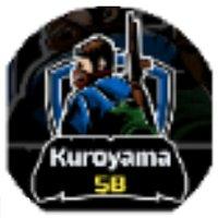 Kuroyama SB