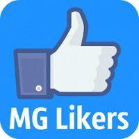 MG Liker