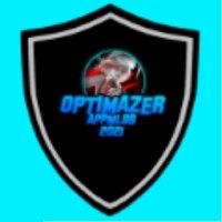 MLBB Optimizer