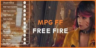 MGP FF