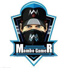 Mambo Gamer
