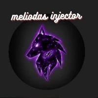 Meliodas Injector