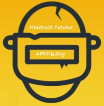 Middroid Patcher