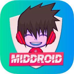 Middroid Patcher Pro