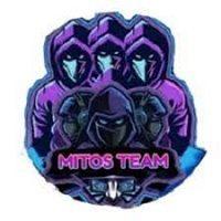 Mitos Team Free Fire