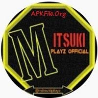Mitsuki Modz APK