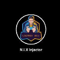 N.i.x Injector