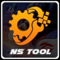 Ns Tool Free Fire
