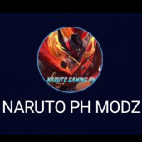 Naruto PH