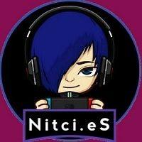 Nitchi EZ
