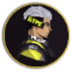 Novuz VIP ML