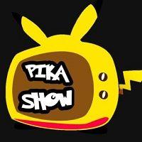 Pikashow
