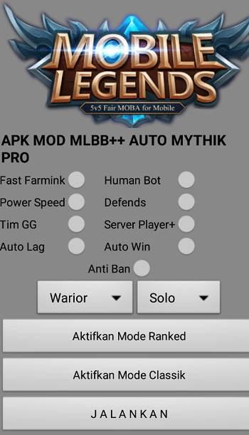 Rank Booster ML