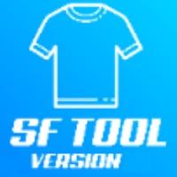SF Tool Free Fire