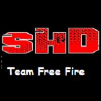 Shd Team Free Fire