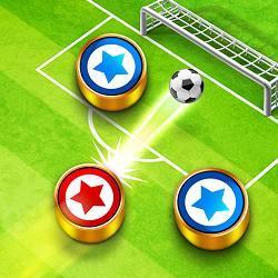 Soccer Star Mod APK