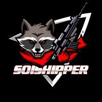 Soishipper Injector