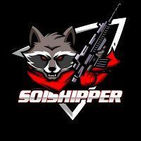 Soishipper Injector
