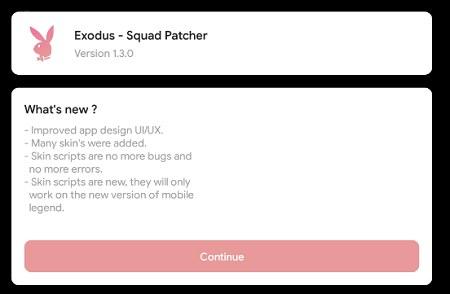 Squad Patcher