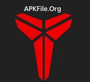 Squad Skinjector APK