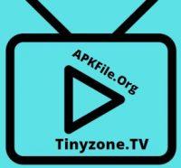 Tinyzone.TV APK