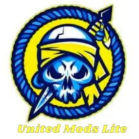 United Mods Lite
