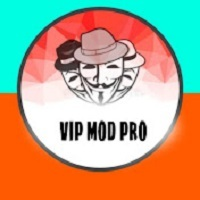 Vip Mod Pro Free Fire