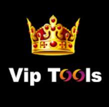 VIPTools APK