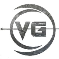 VTS Virtual