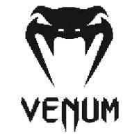Venom Hack