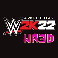 WR3D 2K22