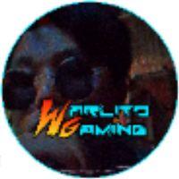 Warlito Gaming Injector