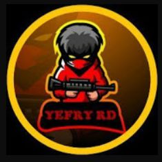 Yefry Rd Official