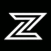 Zenxios Patcher icon