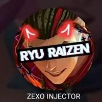 Zexo Injector