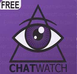 ChatWatch APK