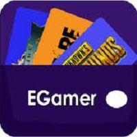 Egamer injector