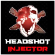 headshot injector Free Fire