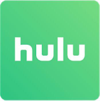 Hulu APK Image